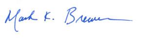 mark brewer signature blue orig